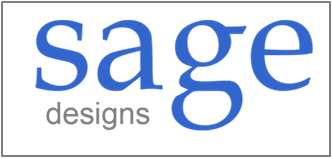 SAGE designs for product design, industrial design and mechanical design in Hamilton and Otago
